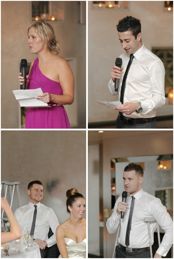 Sydney Wedding Photos by Mr Edwards Photography_1228.jpg