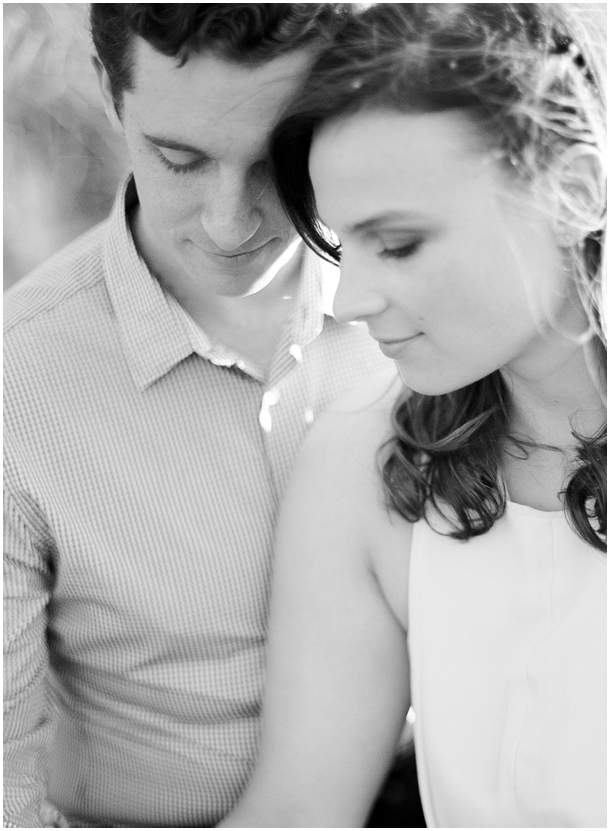 Sydney Wedding Photos by Mr Edwards Photography. Engagment session_1247.jpg
