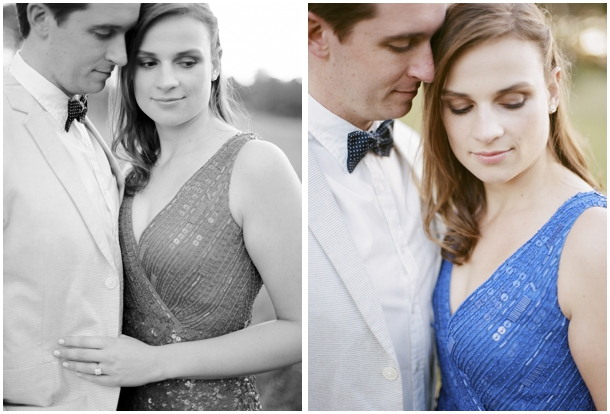 Sydney Wedding Photos by Mr Edwards Photography. Engagment session_1253.jpg