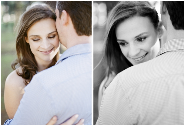 Sydney Wedding Photos by Mr Edwards Photography. Engagment session_1256.jpg