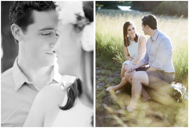 Sydney Wedding Photos by Mr Edwards Photography. Engagment session_1262.jpg