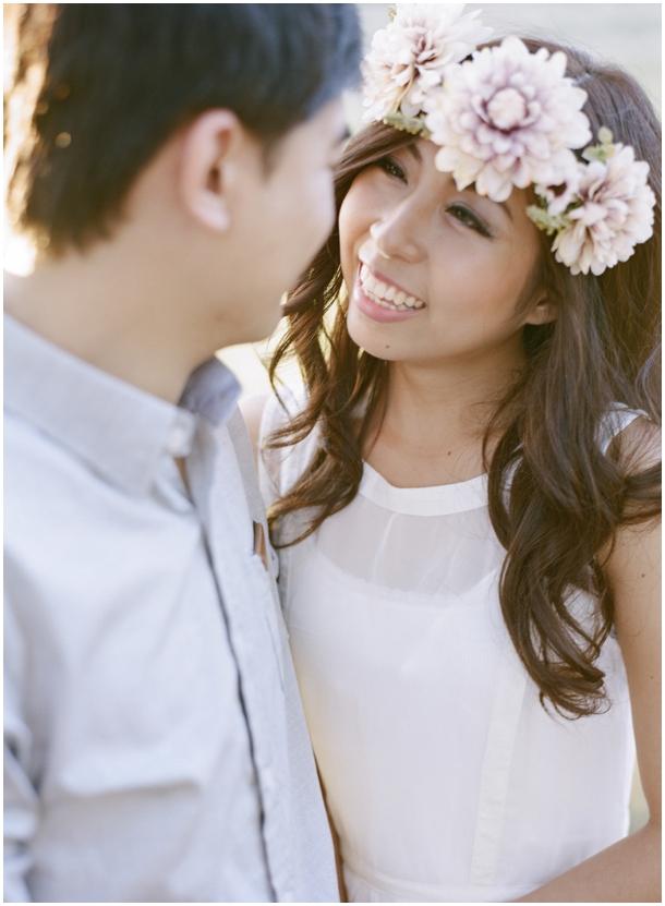 Sydney Wedding Photos by Mr Edwards Photography. Engagment session_1284.jpg