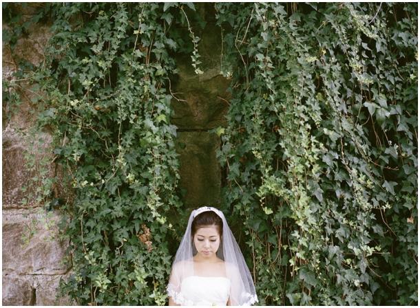 Sydney Wedding Photos by Mr Edwards Photography. Engagment session_1285.jpg