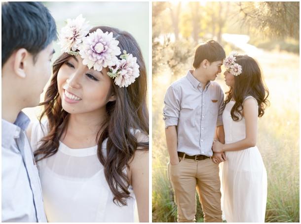Sydney Wedding Photos by Mr Edwards Photography. Engagment session_1286.jpg