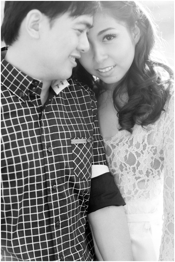 Sydney Wedding Photos by Mr Edwards Photography. Engagment session_1287.jpg