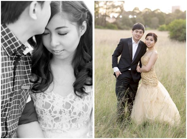 Sydney Wedding Photos by Mr Edwards Photography. Engagment session_1289.jpg