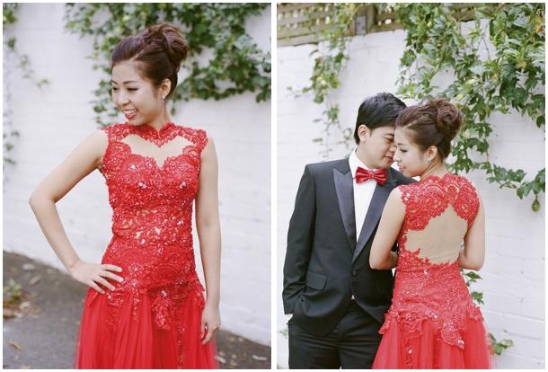 Sydney Wedding Photos by Mr Edwards Photography. Engagment session_1291.jpg