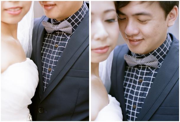 Sydney Wedding Photos by Mr Edwards Photography. Engagment session_1292.jpg