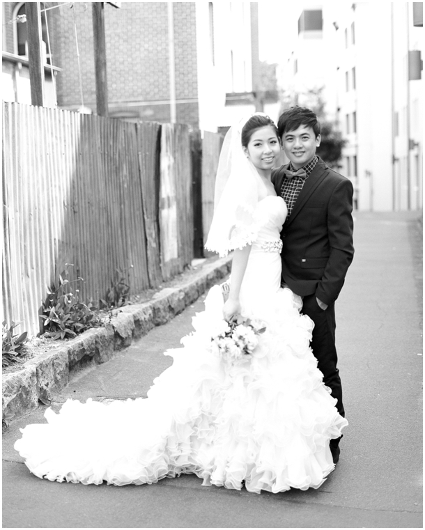 Sydney Wedding Photos by Mr Edwards Photography. Engagment session_1293.jpg