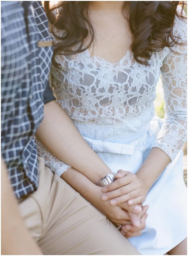 Sydney Wedding Photos by Mr Edwards Photography. Engagment session_1294.jpg