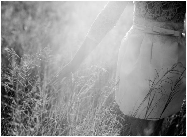 Sydney Wedding Photos by Mr Edwards Photography. Engagment session_1296.jpg