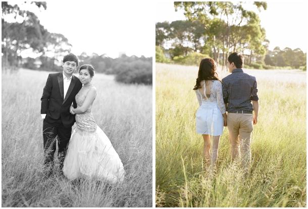 Sydney Wedding Photos by Mr Edwards Photography. Engagment session_1297.jpg