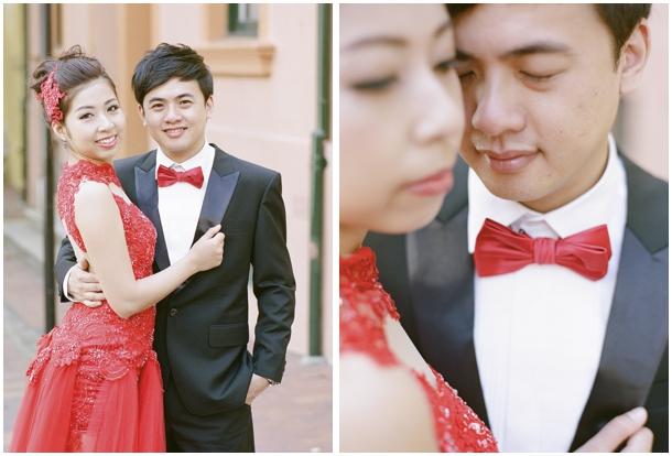 Sydney Wedding Photos by Mr Edwards Photography. Engagment session_1298.jpg