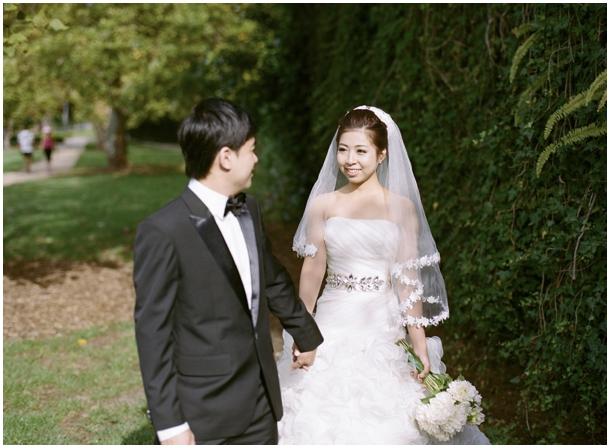 Sydney Wedding Photos by Mr Edwards Photography. Engagment session_1299.jpg