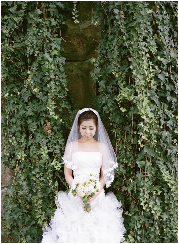 Sydney Wedding Photos by Mr Edwards Photography. Engagment session_1300.jpg