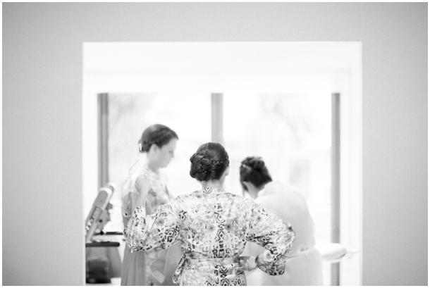 Sydney Wedding Photos by Mr Edwards Photography. Engagment session_1305.jpg
