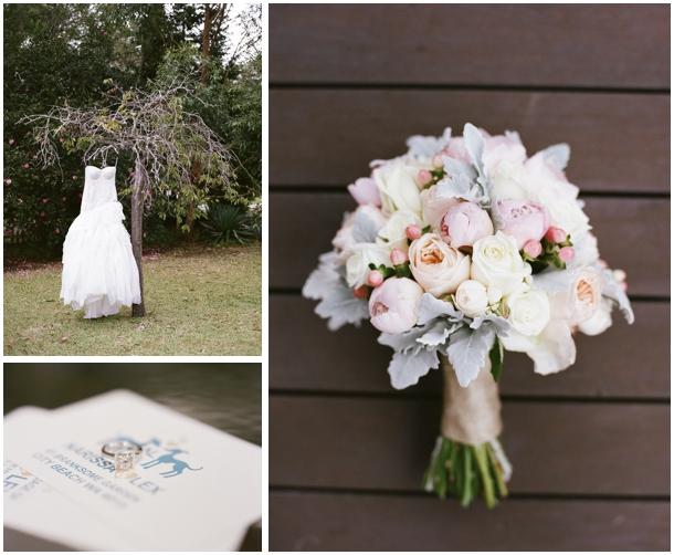 Sydney Wedding Photos by Mr Edwards Photography. Engagment session_1303.jpg