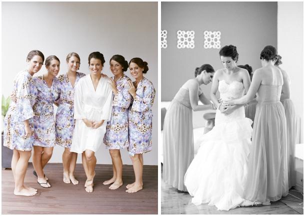 Sydney Wedding Photos by Mr Edwards Photography. Engagment session_1308.jpg