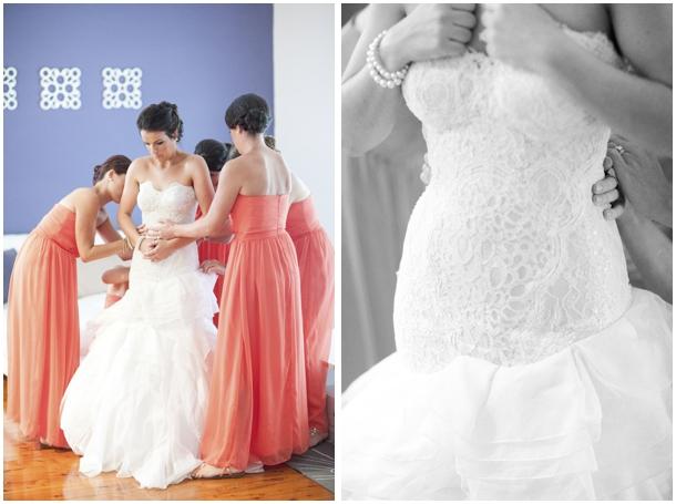 Sydney Wedding Photos by Mr Edwards Photography. Engagment session_1309.jpg