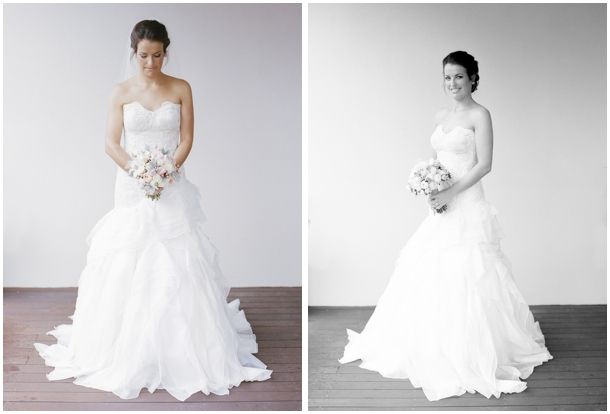 Sydney Wedding Photos by Mr Edwards Photography. Engagment session_1311.jpg