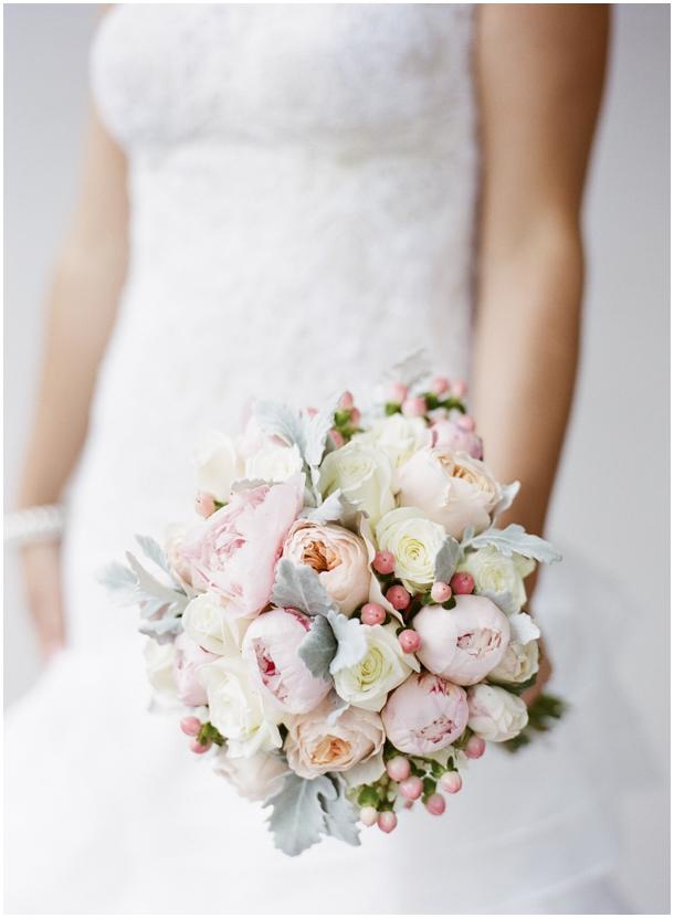 Sydney Wedding Photos by Mr Edwards Photography. Engagment session_1310.jpg