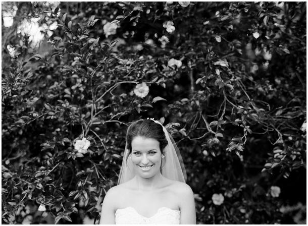 Sydney Wedding Photos by Mr Edwards Photography. Engagment session_1312.jpg