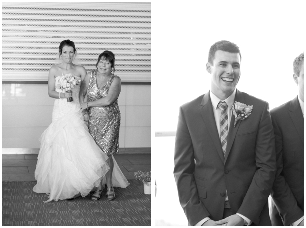 Sydney Wedding Photos by Mr Edwards Photography. Engagment session_1314.jpg