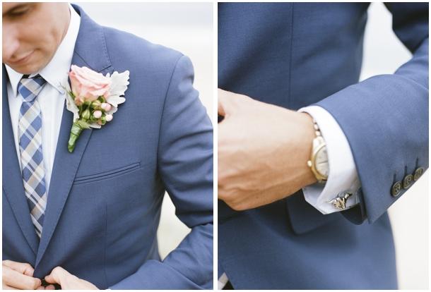 Sydney Wedding Photos by Mr Edwards Photography. Engagment session_1313.jpg