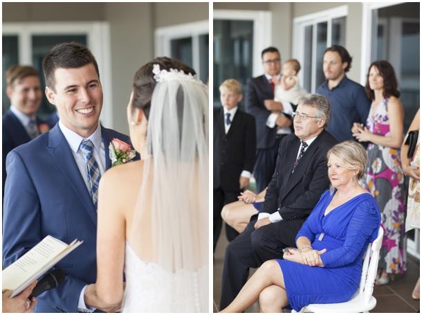Sydney Wedding Photos by Mr Edwards Photography. Engagment session_1318.jpg