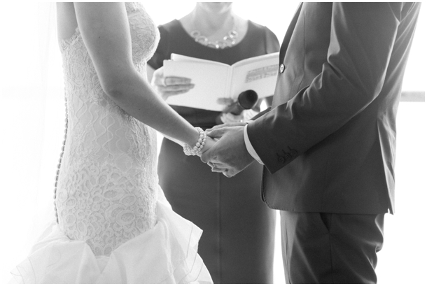 Sydney Wedding Photos by Mr Edwards Photography. Engagment session_1319.jpg