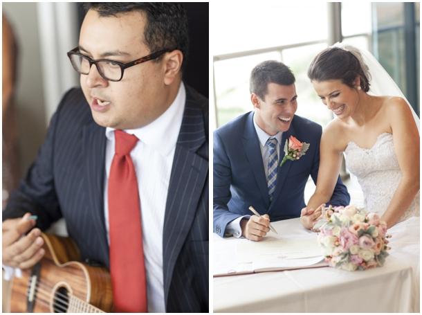Sydney Wedding Photos by Mr Edwards Photography. Engagment session_1322.jpg