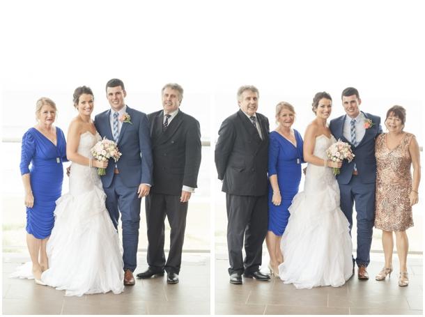 Sydney Wedding Photos by Mr Edwards Photography. Engagment session_1323.jpg