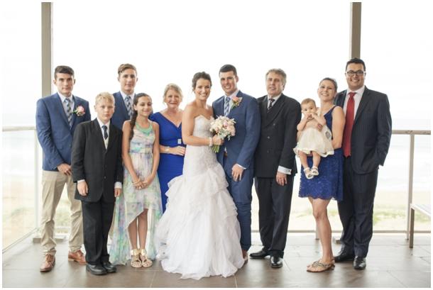 Sydney Wedding Photos by Mr Edwards Photography. Engagment session_1324.jpg