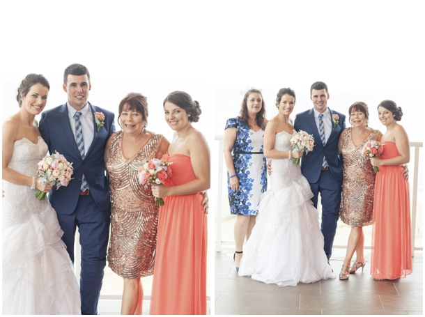 Sydney Wedding Photos by Mr Edwards Photography. Engagment session_1325.jpg