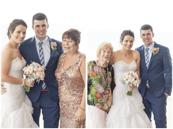 Sydney Wedding Photos by Mr Edwards Photography. Engagment session_1326.jpg