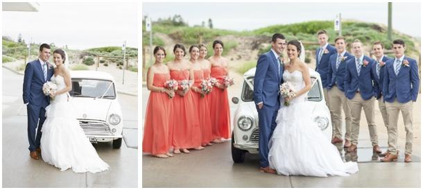 Sydney Wedding Photos by Mr Edwards Photography. Engagment session_1328.jpg