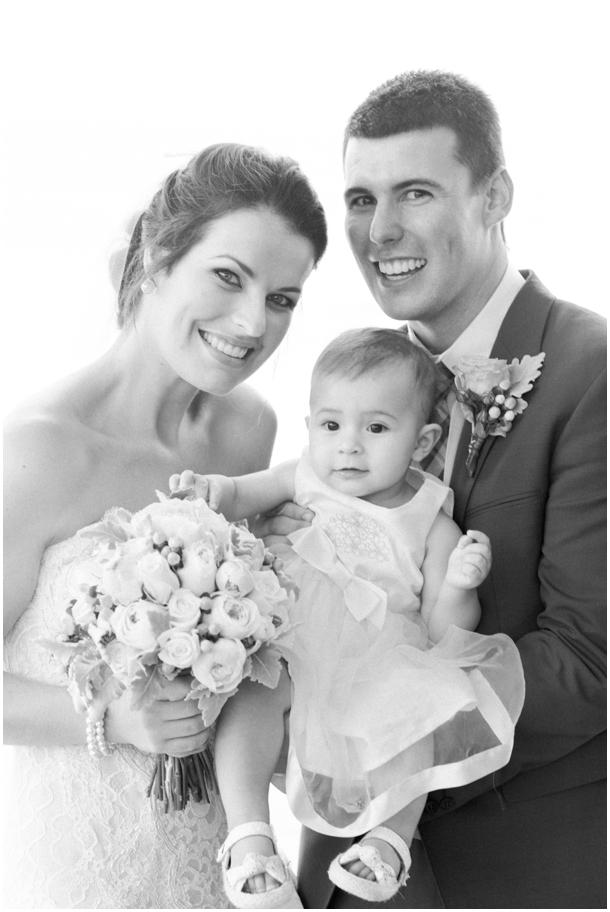 Sydney Wedding Photos by Mr Edwards Photography. Engagment session_1327.jpg