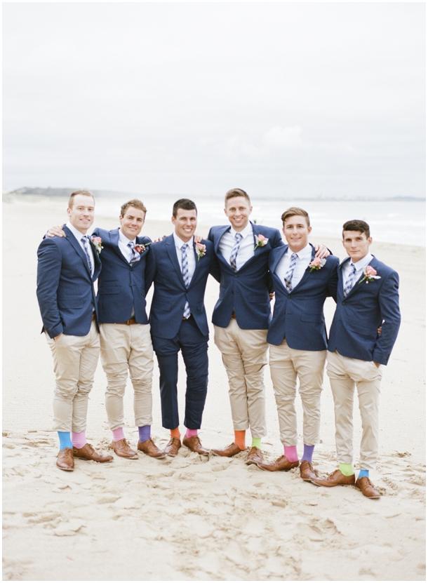 Sydney Wedding Photos by Mr Edwards Photography. Engagment session_1330.jpg