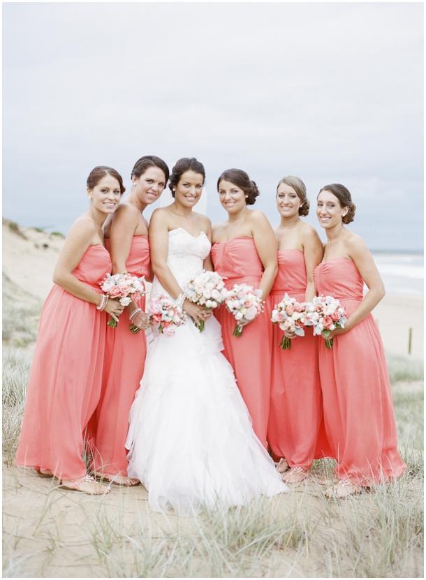 Sydney Wedding Photos by Mr Edwards Photography. Engagment session_1329.jpg
