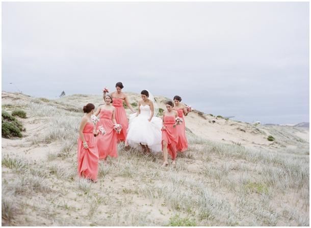 Sydney Wedding Photos by Mr Edwards Photography. Engagment session_1334.jpg