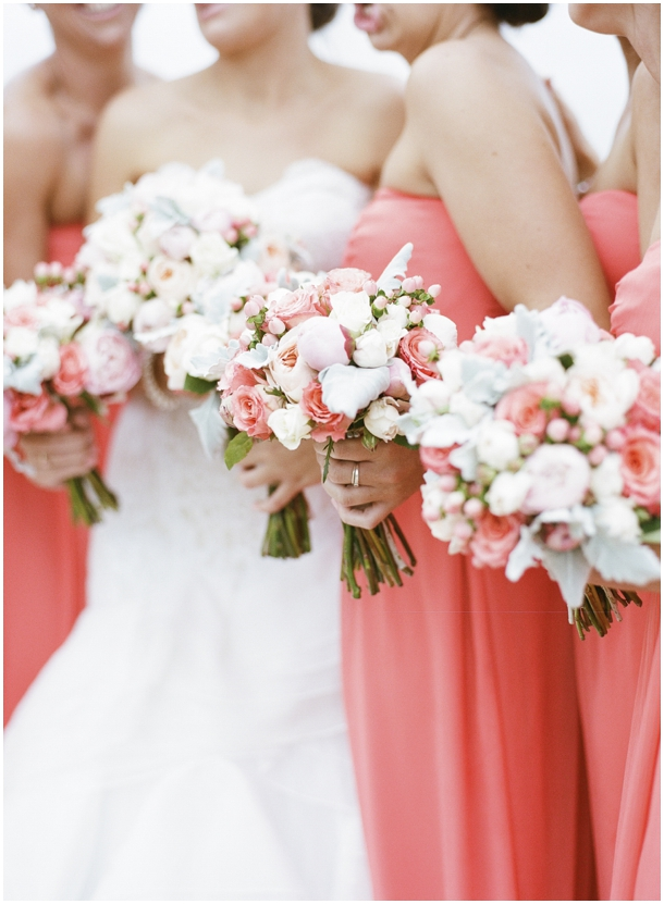 Sydney Wedding Photos by Mr Edwards Photography. Engagment session_1333.jpg