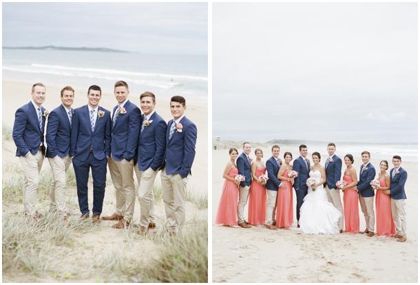Sydney Wedding Photos by Mr Edwards Photography. Engagment session_1335.jpg