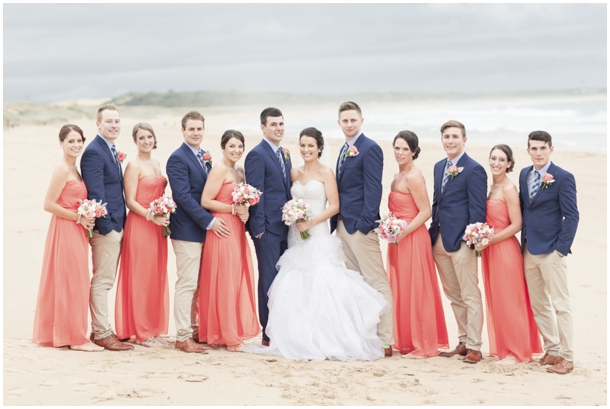 Sydney Wedding Photos by Mr Edwards Photography. Engagment session_1336.jpg