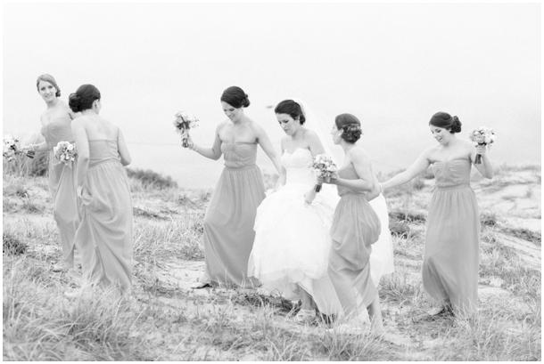 Sydney Wedding Photos by Mr Edwards Photography. Engagment session_1337.jpg