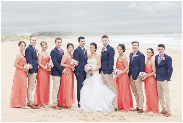 Sydney Wedding Photos by Mr Edwards Photography. Engagment session_1338.jpg