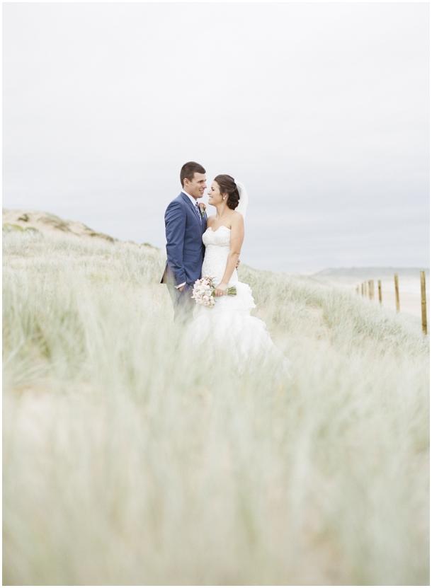 Sydney Wedding Photos by Mr Edwards Photography. Engagment session_1340.jpg