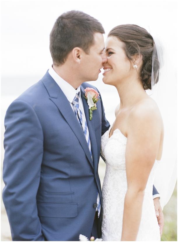 Sydney Wedding Photos by Mr Edwards Photography. Engagment session_1339.jpg