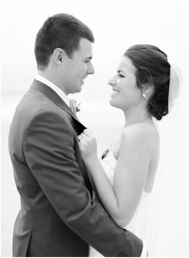 Sydney Wedding Photos by Mr Edwards Photography. Engagment session_1341.jpg