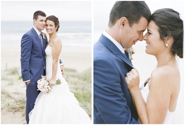 Sydney Wedding Photos by Mr Edwards Photography. Engagment session_1342.jpg