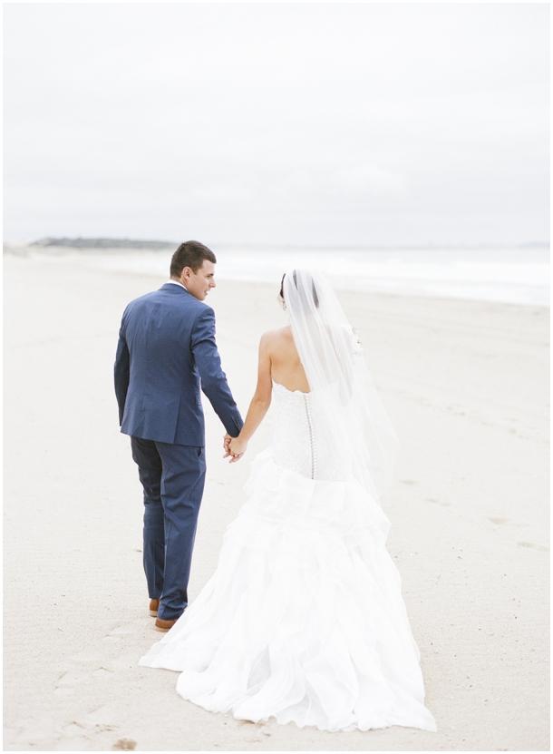 Sydney Wedding Photos by Mr Edwards Photography. Engagment session_1343.jpg